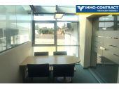 Büro, 3580, Horn