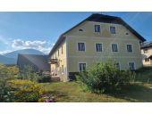 Haus, 9815, Oberkolbnitz