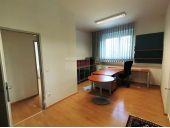 Büro, 2380, Perchtoldsdorf