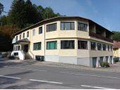 Haus, 3443, Sieghartskirchen