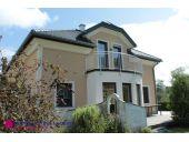 Haus, 5242, St. Johann am Walde