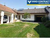 Haus, 2120, Obersdorf