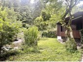 Grundstück, 4111, Walding