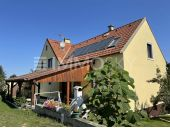 Haus, 2112, Würnitz