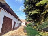 Haus, 7151, Wallern im Burgenland