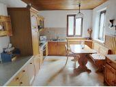 Haus, 2700, Wiener Neustadt