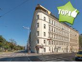 Eigentum, 1070, Wien