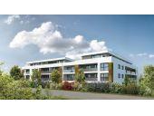 www.nobile-greenville.at - Außergewöhnliches Neubauprojekt in Kematen an der Krems! TOP 2