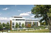 www.nobile-greenville.at - Außergewöhnliches Neubauprojekt in Kematen an der Krems! TOP 13