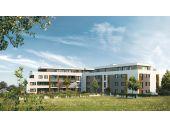 www.nobile-greenville.at - Außergewöhnliches Neubauprojekt in Kematen an der Krems! TOP 14