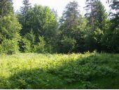Grundstück, 9220, Velden am Wörthersee