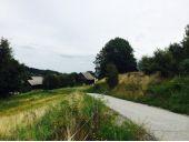 Grundstück, 9601, Arnoldstein