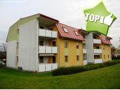 Schicke Mietwohnung - 3 Zimmer Sofortbezug - in Markt Allhau