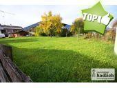 Grundstück, 5751, Maishofen