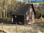 Haus, 3543, Preinreichs