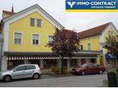 Zinshaus, 8580, Köflach