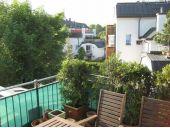 440603  Ruhiger Familienwohnsitz mit zwei Terrassen!