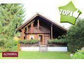 Haus, 8940, Reithtal