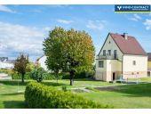 Haus, 3500, Egelsee