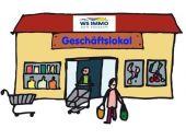 Lokal/Geschäft, 4600, Wels