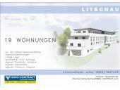 Eigentum, 3874, Litschau