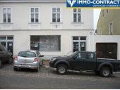 Lokal/Geschäft, 3860, Heidenreichstein