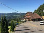 Haus, 8541, Schwanberg