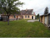 Haus, 2130, Lanzendorf