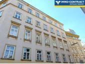 Mietwohnung, 1040, Wien