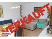 Haus, 3426, Muckendorf an der Donau