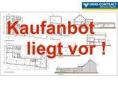 Zinshaus, 2460, Bruck an der Leitha