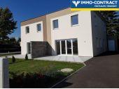 Haus, 3130, Herzogenburg
