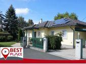 Haus, 9020, Klagenfurt