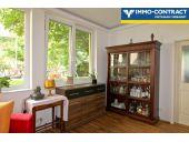 Haus, 1230, Wien, Liesing