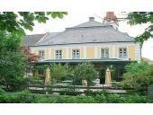 Haus, 3300, Amstetten