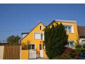 Haus, 2274, Rabensburg