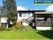 Haus, 3170, Hainfeld