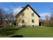 Haus, 4840, Vöcklabruck