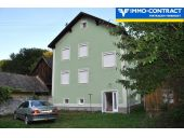 Haus, 7443, Rattersdorf