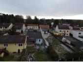 Grundstück, 2130, Mistelbach