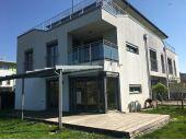 Mietwohnung, 8046, Graz