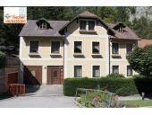 Haus, 2641, Schottwien