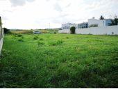 Grundstück, 7000, Eisenstadt