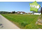 Grundstück, 8282, Dietersdorf