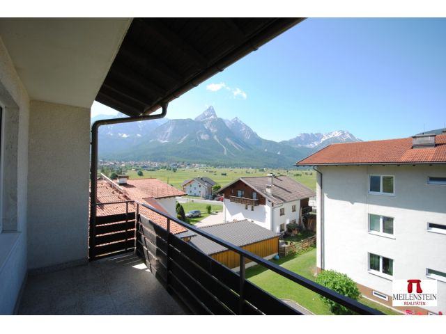 Eigentum, 6632, Ehrwald