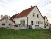 Haus, 4053, Ansfelden