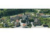 Mietwohnung, 4074, Stroheim