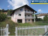 Haus, 2572, Kaumberg