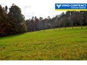 Grundstück, 8382, Maria Bild