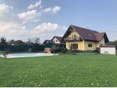 Haus, 8523, Frauental an der Laßnitz